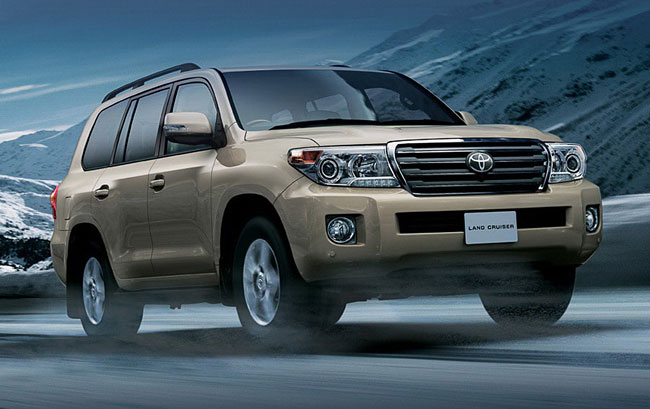 Japanese Used Cars Exporters And Dealers New And Used Cars From