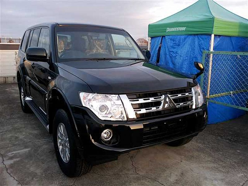 Used Mitsubishi Cars- new and old cars from Japan, used cars ...